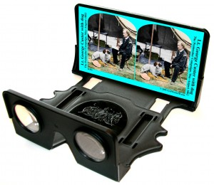 Owl_viewer_V2_lg with card